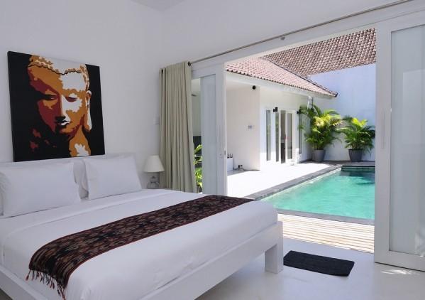 Bali Villas Arta Balivillasarta Com